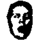 mrhappyface Profile Image