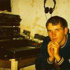 _Markz Profile Image