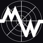 HDA_MW Profile Image
