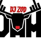 DJZOD Profile Image