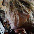 Sylvie Bensa Profile Image