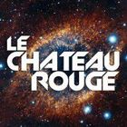 Le Chateau Rouge Profile Image