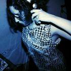 Cecilia Alaniz Profile Image