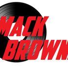 Mack Browne Profile Image