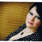 Emily Chiappini Profile Image