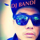 DJ BANDI From.Kr Profile Image