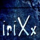 iriXx Profile Image