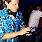 DJ Acker Profile Image