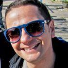 Guido Nemola Profile Image
