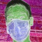 Ol'DirtyRat Profile Image