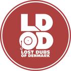 LostDubsOfDenmark Profile Image