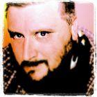 Big Tommy Profile Image