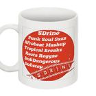 SDrino Profile Image