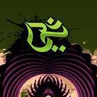 Taksha Profile Image