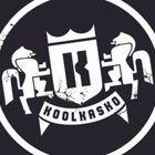 Kool Kasko Profile Image