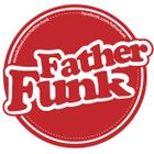 Father Funk Profile Image