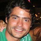 Hector Antonio Profile Image