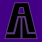 AJL Profile Image