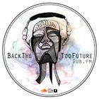 BackTheTooFuture Profile Image