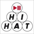 Hi Hat Profile Image