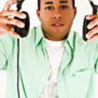 DJ kiddkurrupt Profile Image