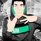 Kid_Vicio Profile Image