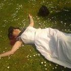 Natali Alafolie Profile Image