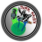 D4RK R4V3N Profile Image