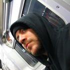 Roy Parra Profile Image