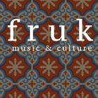 Folk Radio UK Profile Image
