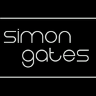 Simon Gates Profile Image