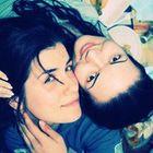 Karine Sarkisian Profile Image