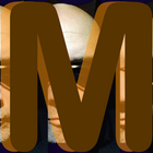 mikemolinaAKAmikeem Profile Image
