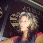gabass Profile Image