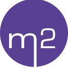 M2 Profile Image