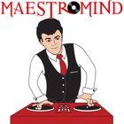 maestromind Profile Image
