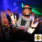 Bala Rave on Profile Image
