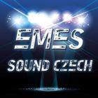 Emes Profile Image