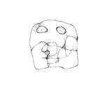 ventolinmono Profile Image
