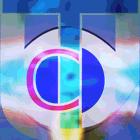 TCU Profile Image