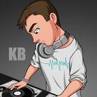 KB Profile Image