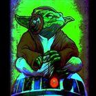 Neo MexKKal Profile Image