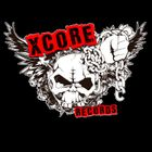 XCORE RECORDS Profile Image