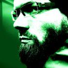 DJ NST Profile Image