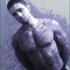 Helder J. Carvalho Profile Image