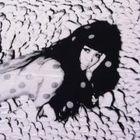 Kiwa Kanesawa Profile Image