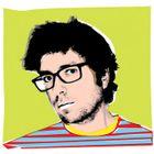 jameshyman Profile Image