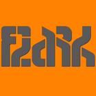 flark Profile Image