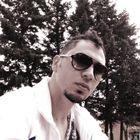 DJ-BiNAY Profile Image
