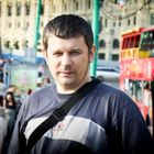 Kozakov Andrey Profile Image